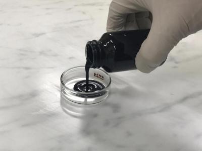 液状ジオール/ポリオール媒体各種機能性フィラー分散液(開発品)とは?特徴、種類、活用用途をご紹介