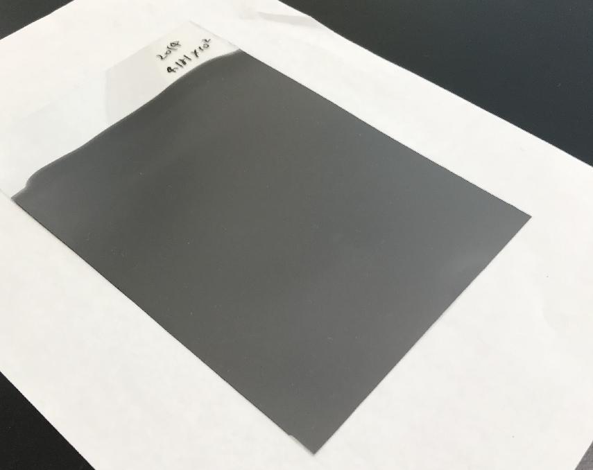 熱伝導性・導電性 膨張化黒鉛分散液(開発品)とは?特徴、種類、活用用途をご紹介