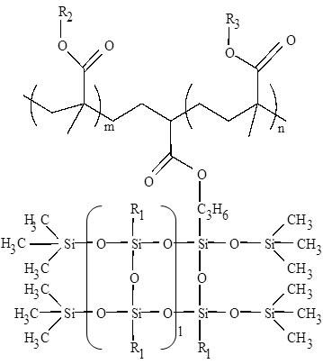 合成樹脂 用途事例②(SQ-200)│...